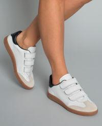 Sneakersy Beth