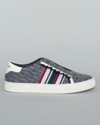 Sneakersy Slip-on Gemini