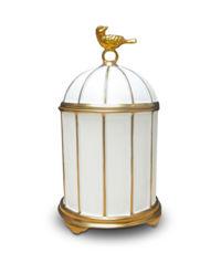 Świeca zapachowa Birdcage
