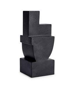 Stojak Cubisme Bookend Two