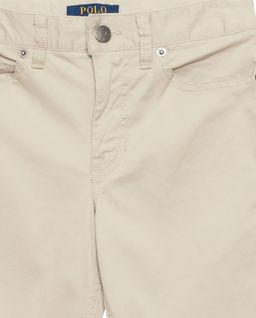 Spodnie 5-7 lat