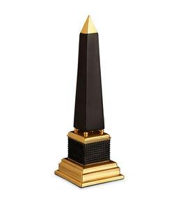 Rzeźba Obelisk Bibliothèque