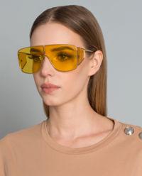 Okulary przeciwsłoneczne Spector