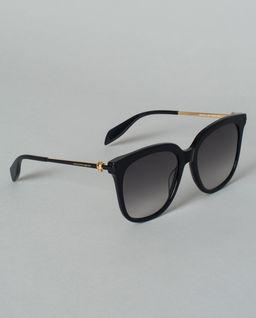 Sluneční brýle Skull