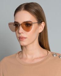 Okulary przeciwsłoneczne Piercing