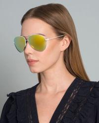 Brýle Dune