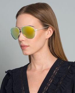 Okulary Dune