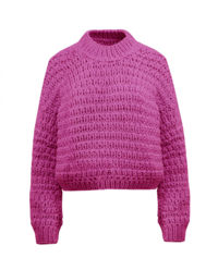Sweter Honey