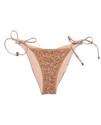 Dół od bikini Nala