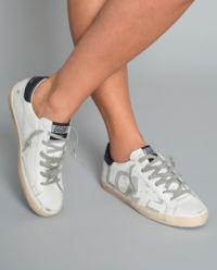 Sneakersy Superstar