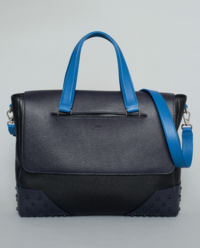 Torba Envelope Small
