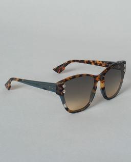 Brýle Addict3
