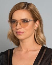 Okulary ColorQuake2