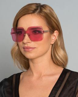 Brýle ColorQuacke