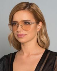 Brýle ColorQuake3