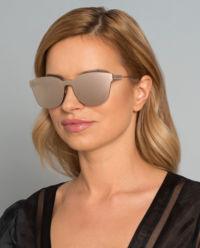 Brýle ColorQuake2