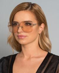 Okulary ColorQuacke