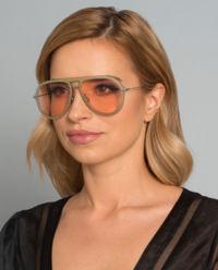 Brýle DiorUltime1