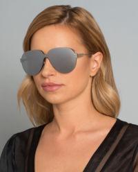 Okulary ColorQuake3