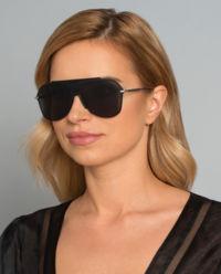 Okulary Dior 0224S