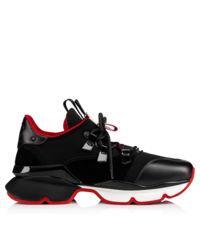 Sneakersy Red-Runner