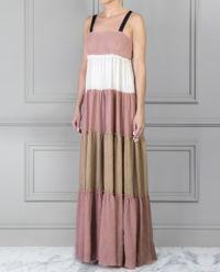 Sukienka Ayana