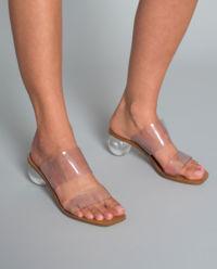 Sandály Jila