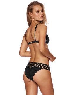 Dół od bikini Hayden