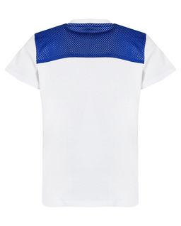 T-shirt Tiger 6-14 lat