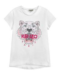 T-shirt Tiger 2-14 lat