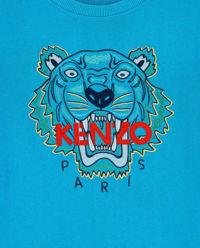Bluza Tiger 2-14 lat
