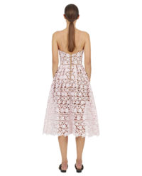 ac5f0ca30d Sukienki - Najlepsze ceny i opinie! Sklep Moliera2.com