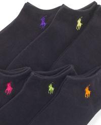 Ponožky (6-pack)