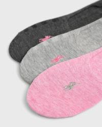 Ponožky (3-pack)