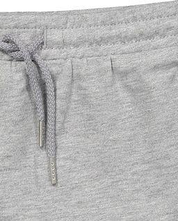 Spódnica z logo 4-14 lat