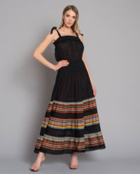 Sukienka Smocked Sundress