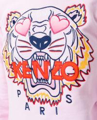 Bluza Tiger Hearts Capsule