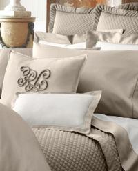 Poszewka na poduszkę z kolekcji Langdon