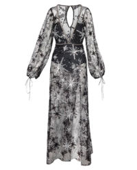 Sukienka Stardust Maxi