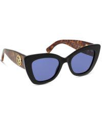 Sluneční brýleF is Fendi