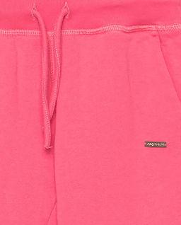 Spodnie dresowe 4-14 lat