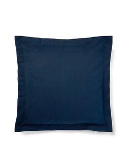 Poszewka na poduszkę Durant