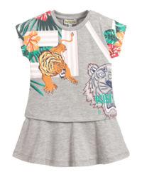 Sukienka Tiger 0-2 lata