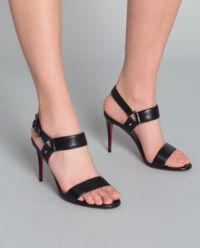 Sandały Sova