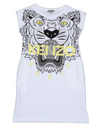 Sukienka Tiger 2-16 lat