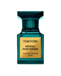 Perfumy Neroli Portofino 30ML
