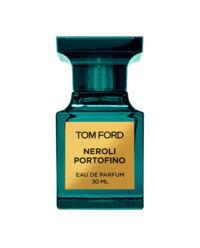 Perfumy Neroli Portofino 30ML