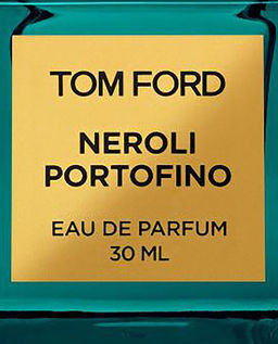 Perfumy Neroli Portofino 30 ml