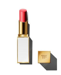 Pomadka Ultra-Shine Lip Colour