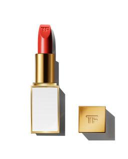 Pomadka Ultra-Rich Lip
